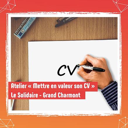 Mettre en valeur CV-Solidaire-GC.jpg