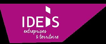 Logo_IDEIS-EntrTer.png