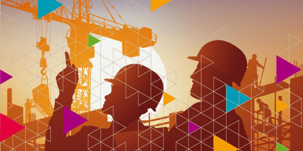 S'informer sur les métiers du Bâtiment et des Travaux Publics