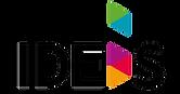 IDEIS logo-intro.png