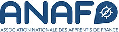 Logo_ANAF_Bleu2.jpg