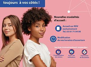 OuvServIDEIS-FB-Insta.jpg