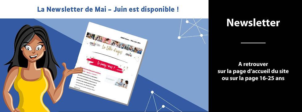 UNE-NewsInfo-Mai-Juin2021.jpg