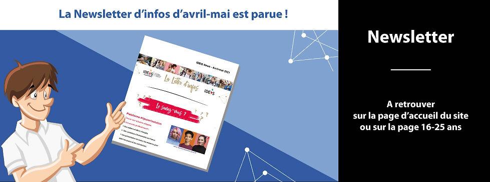 UNE-NewsInfo-Avril-Mai2021.jpg