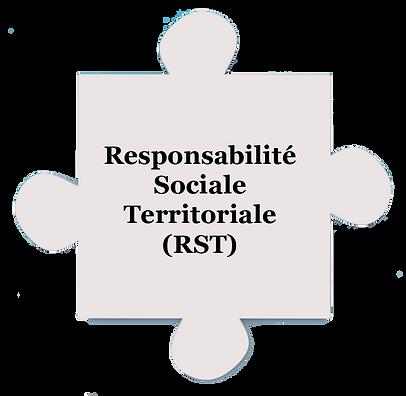 Puzzle-Centre-RST.png