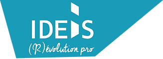 Logo_IDEIS-RevoPro.png