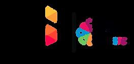 Logo_rvb_transparent.png
