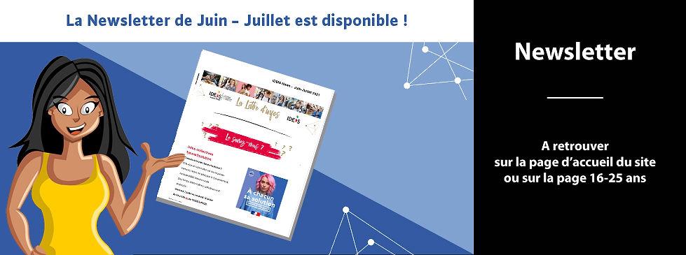 UNE-NewsInfo-Juin-Juillet-2021.jpg