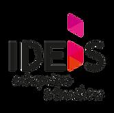 IDEIS entreprises territoire logo.png