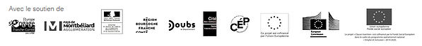 Bde-logos-v2.jpg