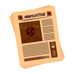 VisuNews-PageMilo.png