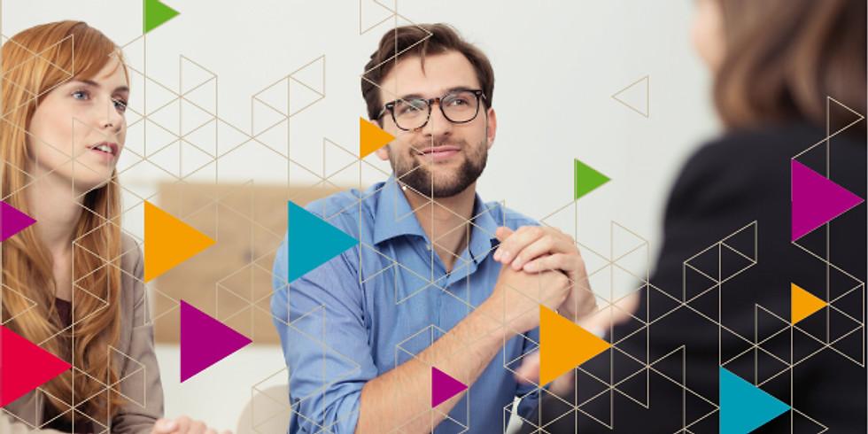 Point Info Auto-entrepreneurs (14h30)