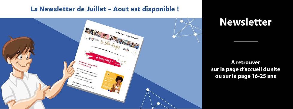 UNE-NewsInfo-Juillet-Aout-2021.jpg