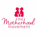 TheMotherhoodMovement.png