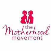 TheMotherhoodMovement.png