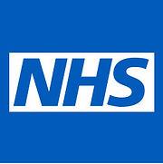 NHS white-on-blue.jpg