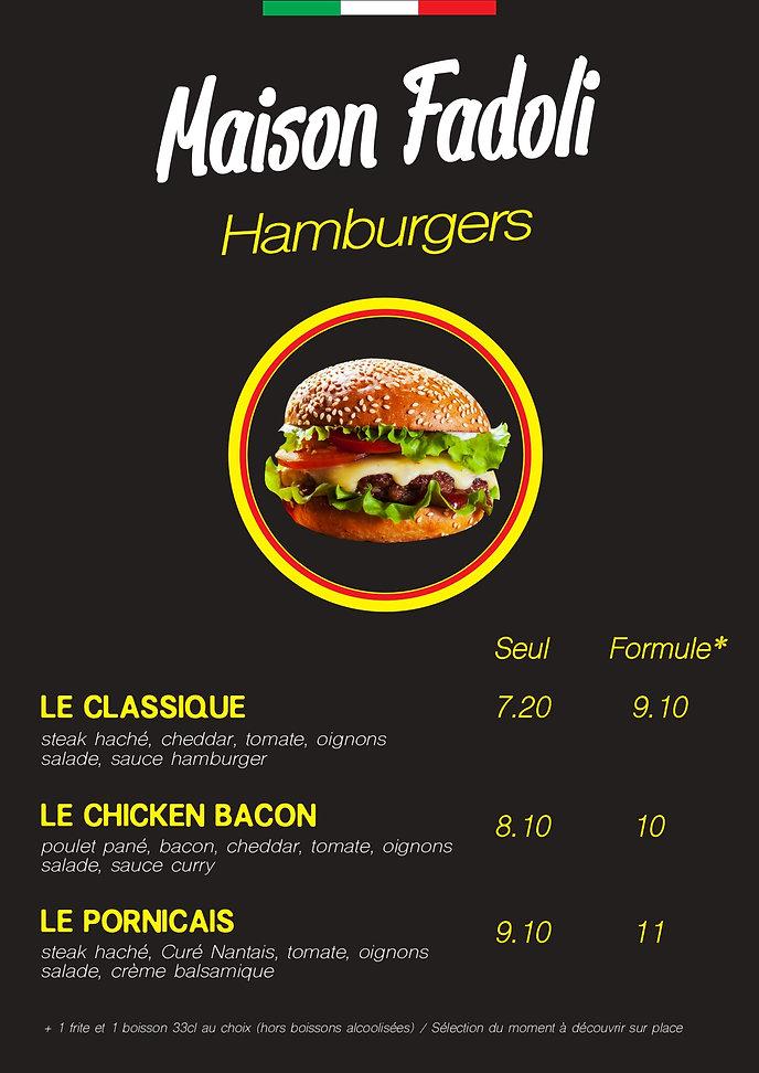 Hamburger VF IMP_page-0001.jpg