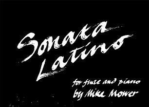 Sonata Latino.jpg