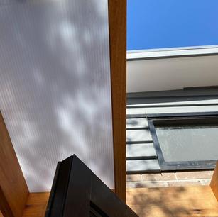Terrace House Rennovation, Waterloo