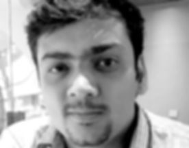 Abhinav Cavemen 20190303_234607__01_edited.jpg