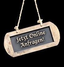 Schild_onlineAnfragen.png