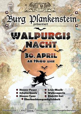Plankenstein Walpurgis Nacht (002).jpg