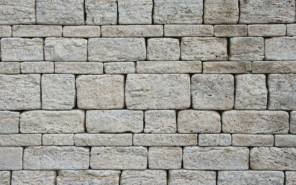 wall-454952_1920.jpg