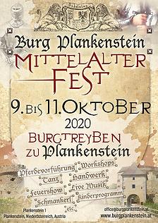 Plakat_Mittelalterfest_Oktober_2020_klei
