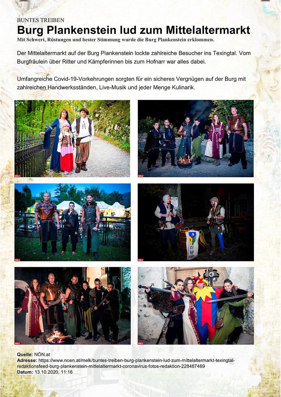 10_2020 Mittelalterfest NOEN (1).jpg
