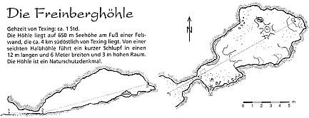 freinberghoehle1.jpg