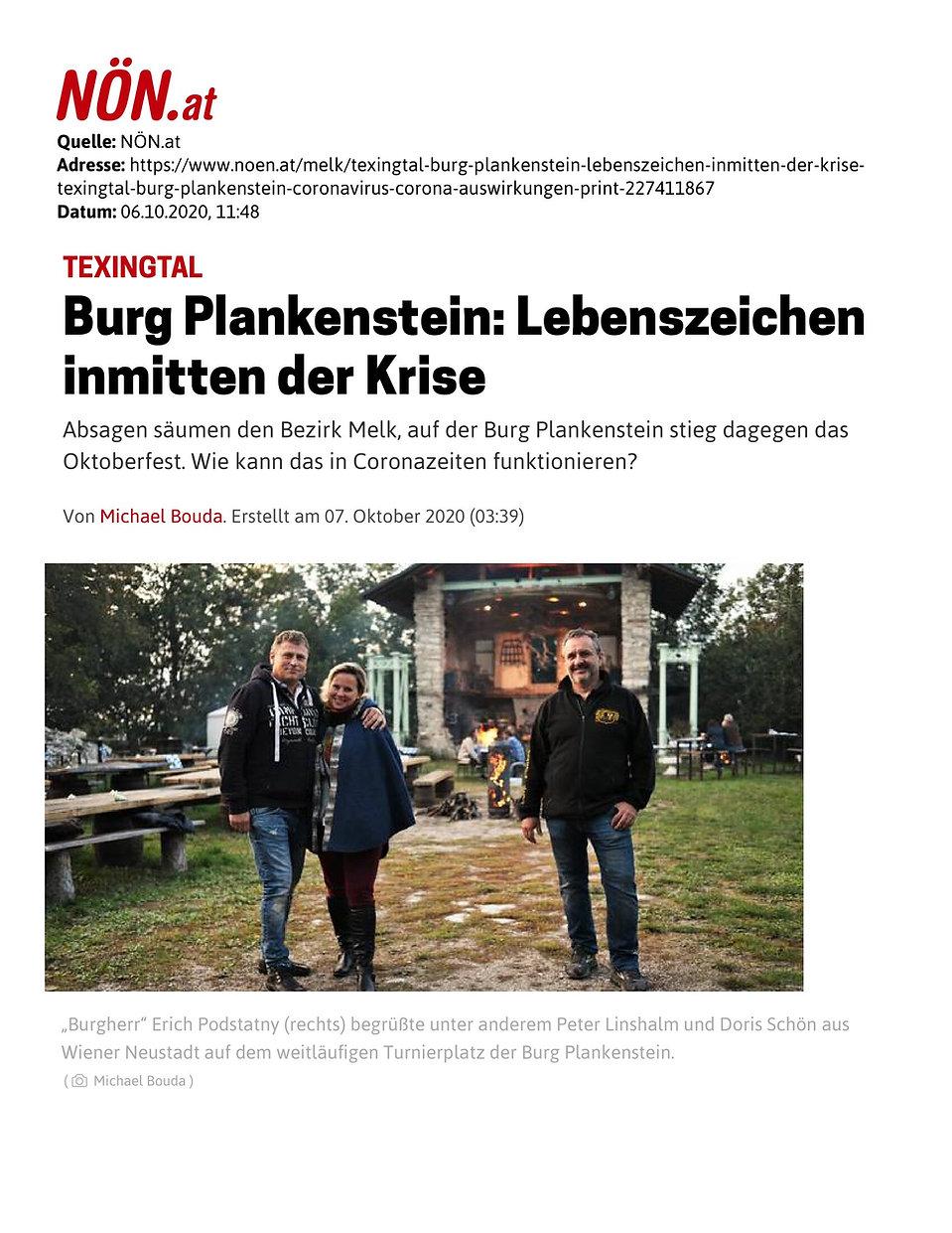 10_2020 Oktoberfest NOEN_0001.jpg