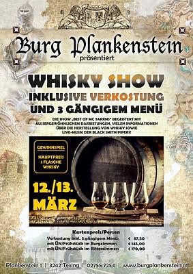 Plankenstein Whisky Verkostung.jpg