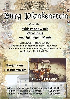 Whisky Show  Hochvormat.jpg