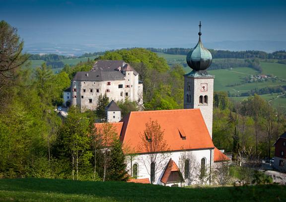 Burg Plankenstein.jpg