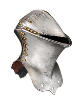 helm.png