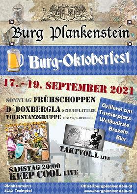 Oktoberfest2021_neu.jpg