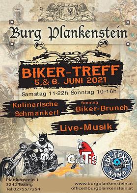 Plakat Bikerfest A1 klein (1).jpg