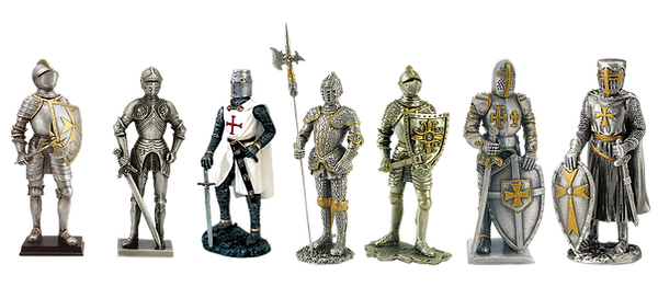 knight-2651814_1920.png