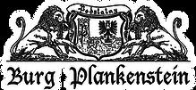 Wappen Burg-schein.png