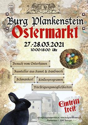 Ostermarkt Plakat.png