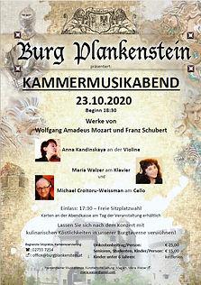 Kammermusikabend.JPG