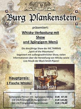 Whisky Show Werbeblatt 31.Oktober 2021.jpg