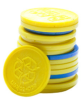 Eco Tokens.png