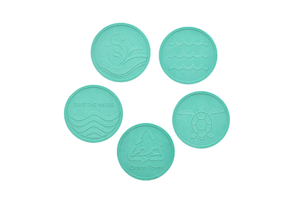 ocean_token_designs.png