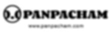 panpacham brand.png