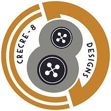 CC-8 logo.jpg
