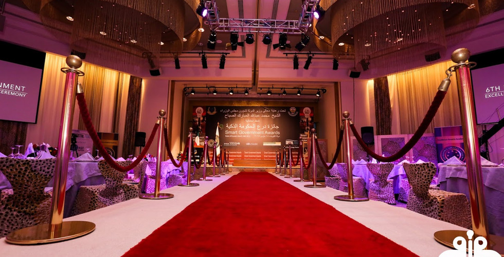 e-gov-awards-kuwait-2015_16283432564_o.j