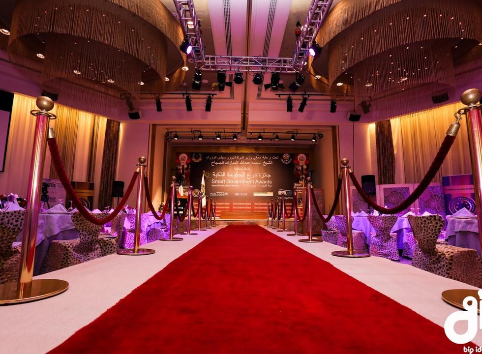 e-gov-awards-kuwait-2015_16283432564_o.j