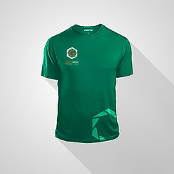 GM_Round-Neck-T-Shirt.jpg