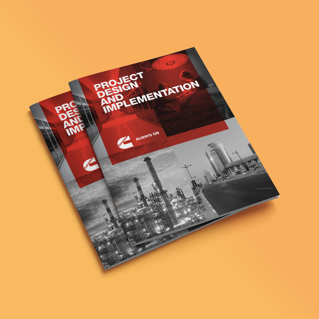 PDI-Brochure.jpg
